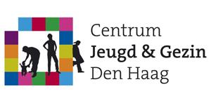 logo-cjgdenhaag-300px