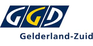 logo-ggdgelderlandzuid-300px