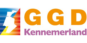 logo-ggdkennemerland-300px