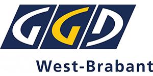 logo-ggdwestbrabant-300px