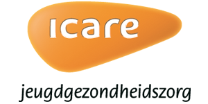 logo-icare-300px