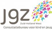 logo-jgzzhw-300px