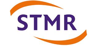 logo-stmr-300px