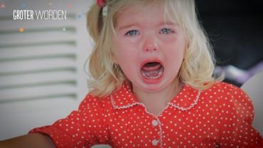klachten koemelkallergie baby