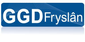 logo-ggdfriesland-300px