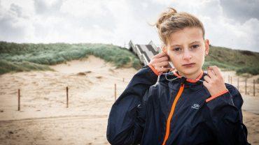 Prik tegen meningokokkenziekte voor 14-jarigen